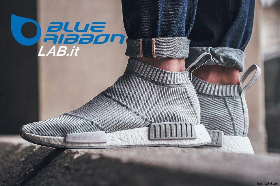 Adidas NMD_CS1 PK   Shoes   Adidas nmd