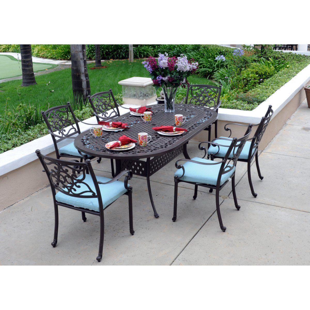 patio dining sets at hayneedle