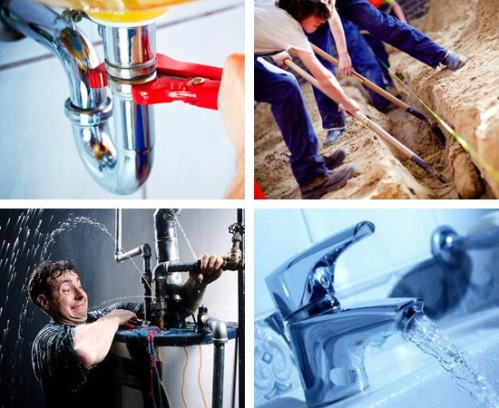 Our Staff Can Clear A Clogged Toilet Overflowing, Clogged Bathtub Drain  Shower.