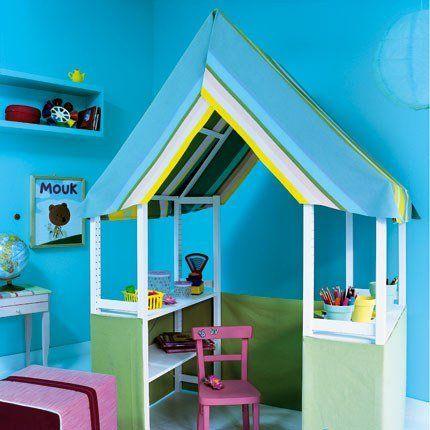 casitas de jardin casitas infantiles de jardn para nios