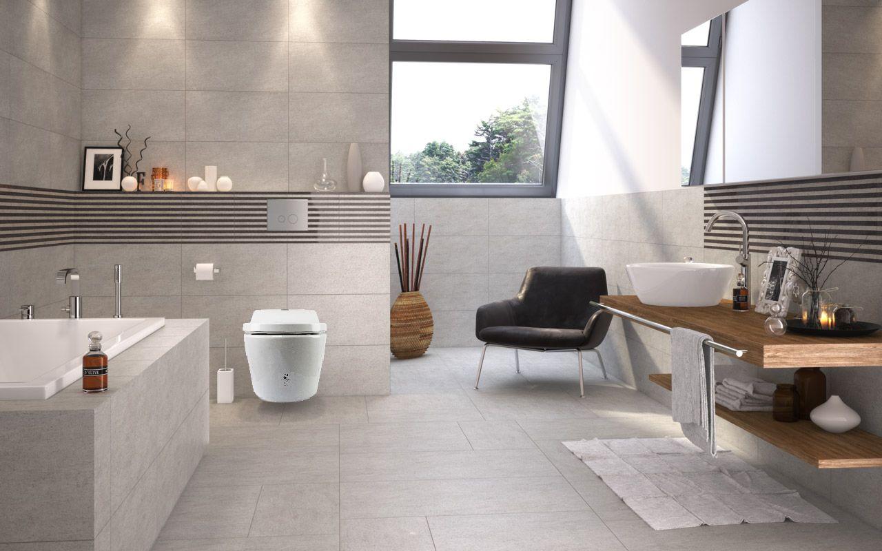 Badezimmer Badezimmer, Baden und Kleine badezimmer