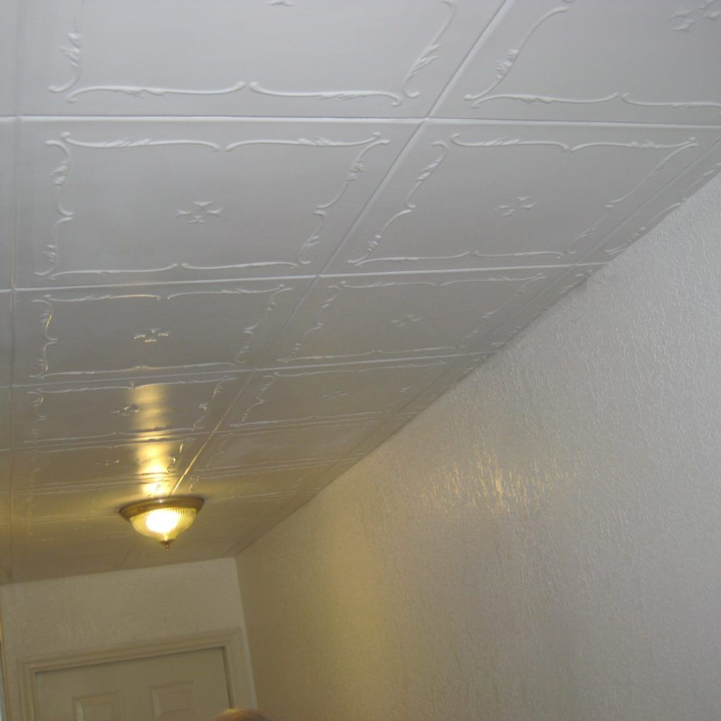 Styrofoam beadboard ceiling tiles httpcreativechairsandtables styrofoam beadboard ceiling tiles dailygadgetfo Images