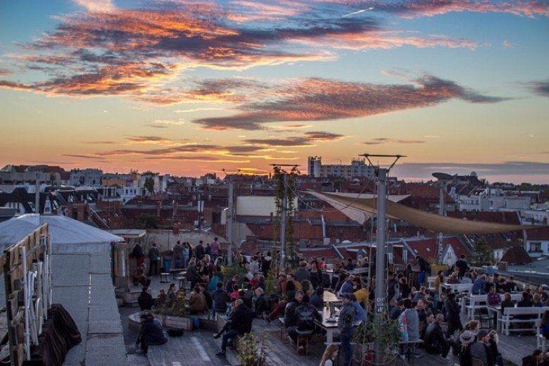 7 Insidertipps für Neukölln: Lieblingsorte in Berlin