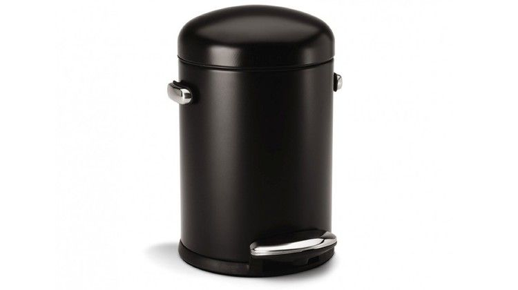 12 Things That The New Mac Pro Inescapably Reminds Us Of