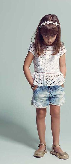 3e3872452 Pin by session4fashion on Fashion kids | Toddler Dress, Kids outfits ...
