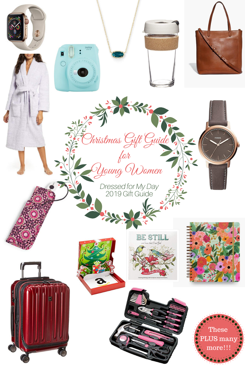 Pin On Gift Ideas Holiday Planning