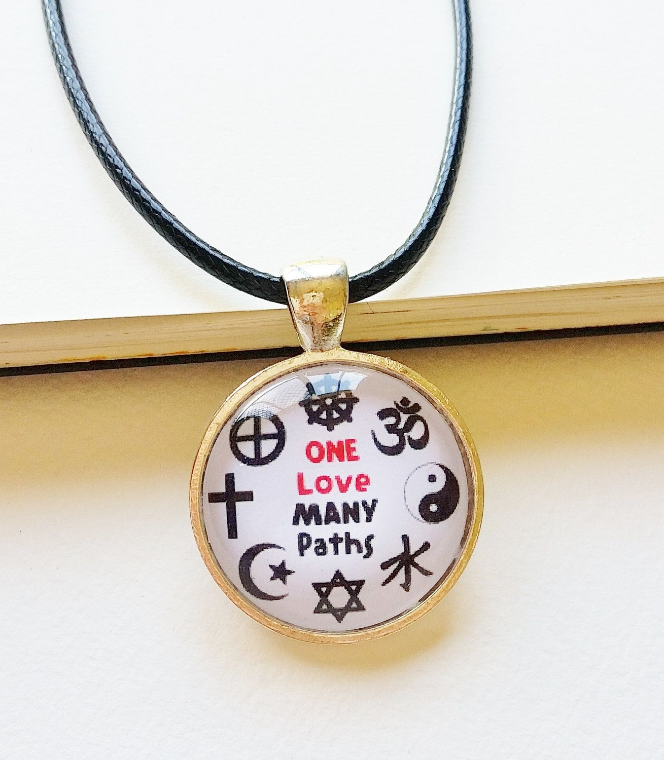 World religious acceptance necklace coexist necklace religious world religious acceptance necklace coexist necklace religious jewelry peace jewelry coexist jewelry aloadofball Gallery