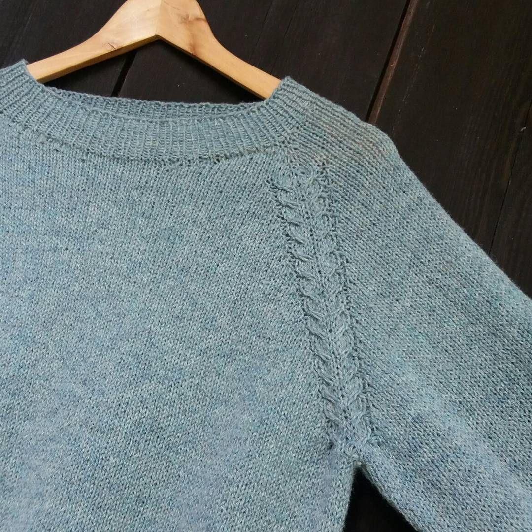 ingen dikkedarer genser farger