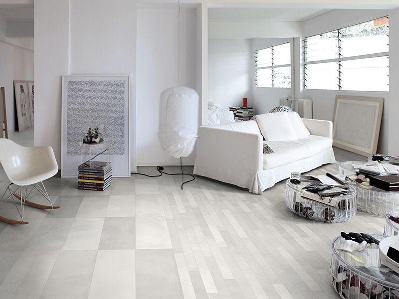 Mate By 41zero42 Terra Grigio 12 X24 3 X24 Rectangle Interior Design Interior Timber Tiles