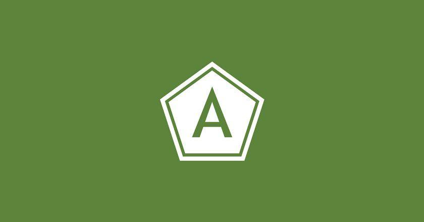 Заработок на AdVego