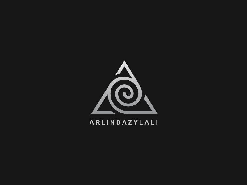 jewelry logo jewelry logo and logos