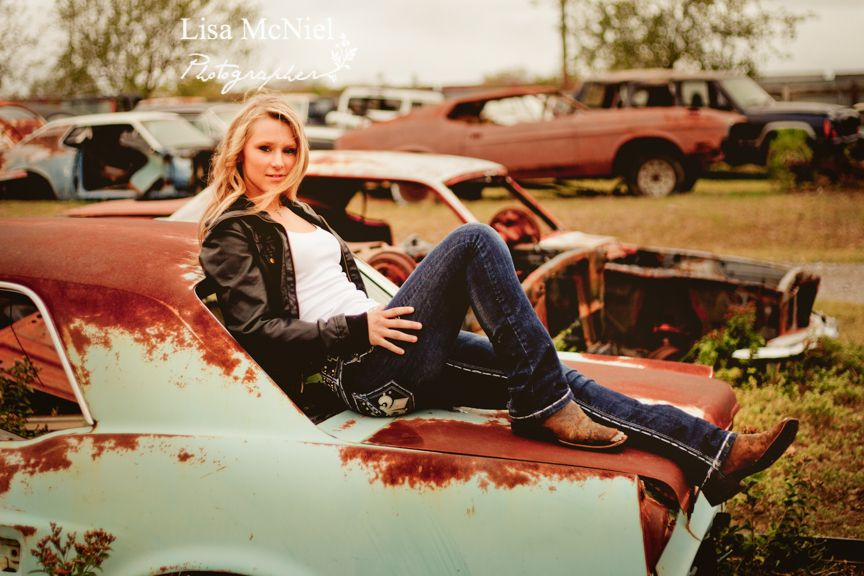 Are you a country girl? Country girl photography, Senior
