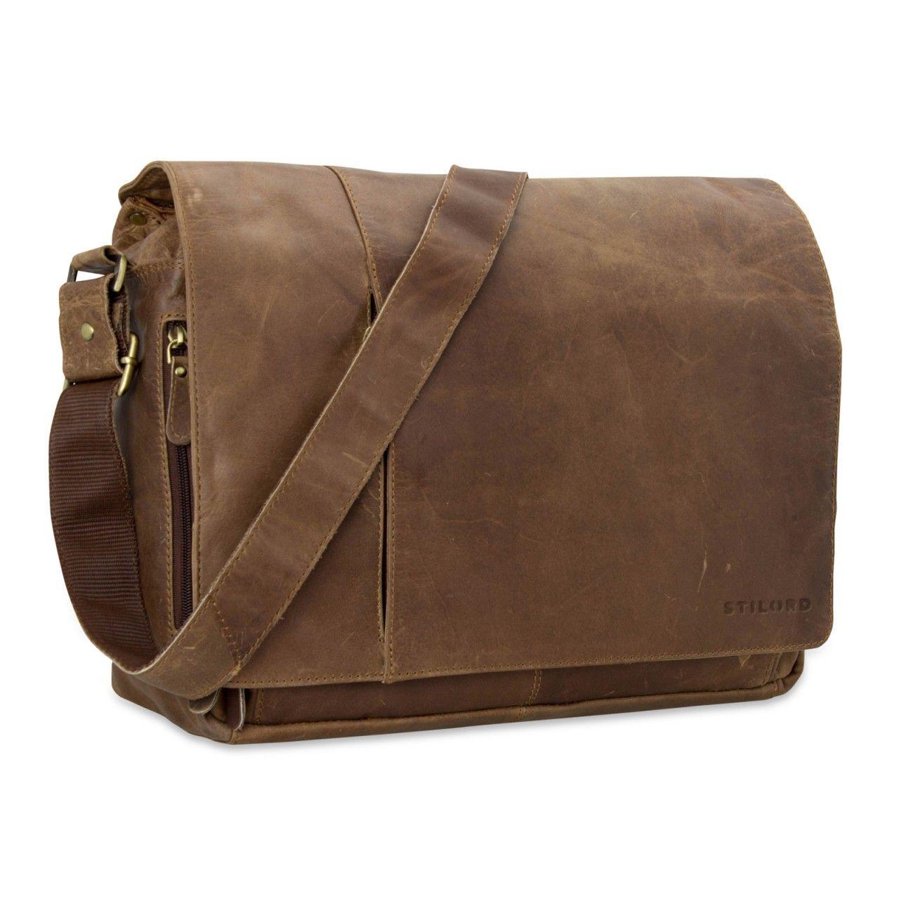 25 best ideas about herren umh ngetasche on pinterest orange handtasche k line handtaschen. Black Bedroom Furniture Sets. Home Design Ideas