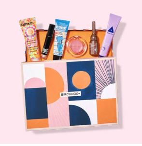 Birchbox Coupon Woman Founded Guaranteed First Box With Subscription In 2020 Birchbox Coupon Birchbox Beauty Box Subscriptions