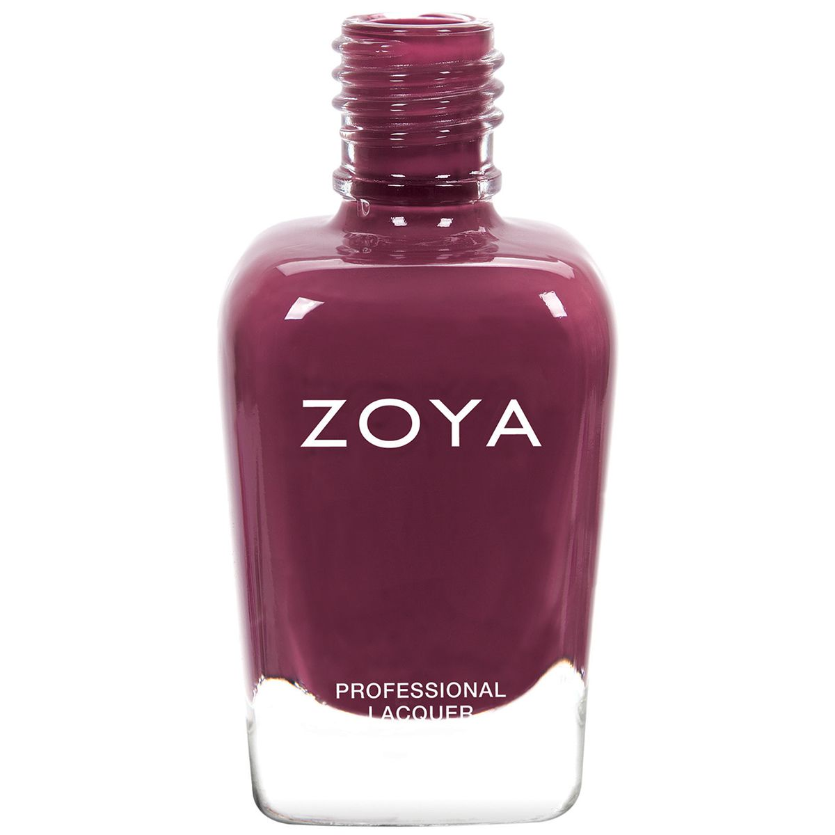 Zoya Nail Polish Veronica