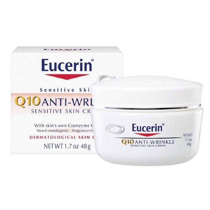 10 Best Drugstore Face Moisturizers Skin Creme Anti Wrinkle Eye Cream Best Drugstore Face Moisturizer