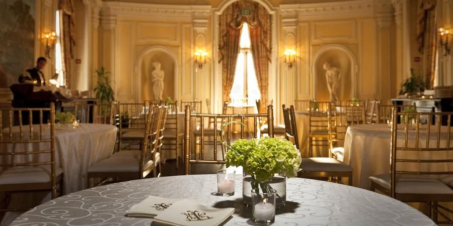 Oheka Castle Weddings Get Prices For Wedding Venues In Ny Oheka Castle Venues Castle