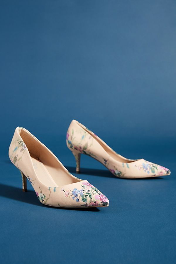 Shop Womens Heels | Exclusive Styles | CHARLES & KEITH SG