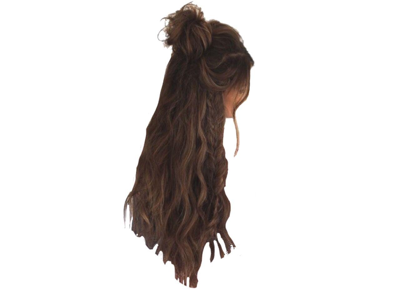 Marissasauced Hair Png Hair Styles Long Hair Styles