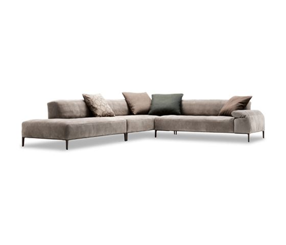 ligne roset exclusif sofa google search garden room