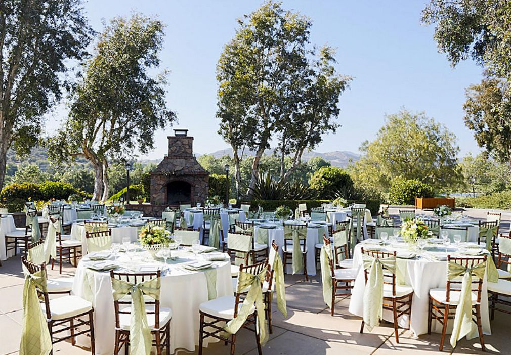 Find Twin Oaks Golf Course Wedding Venue , One Of Best