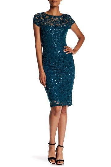 de246da14f Nordstrom Rack Online   In Store  Shop Dresses