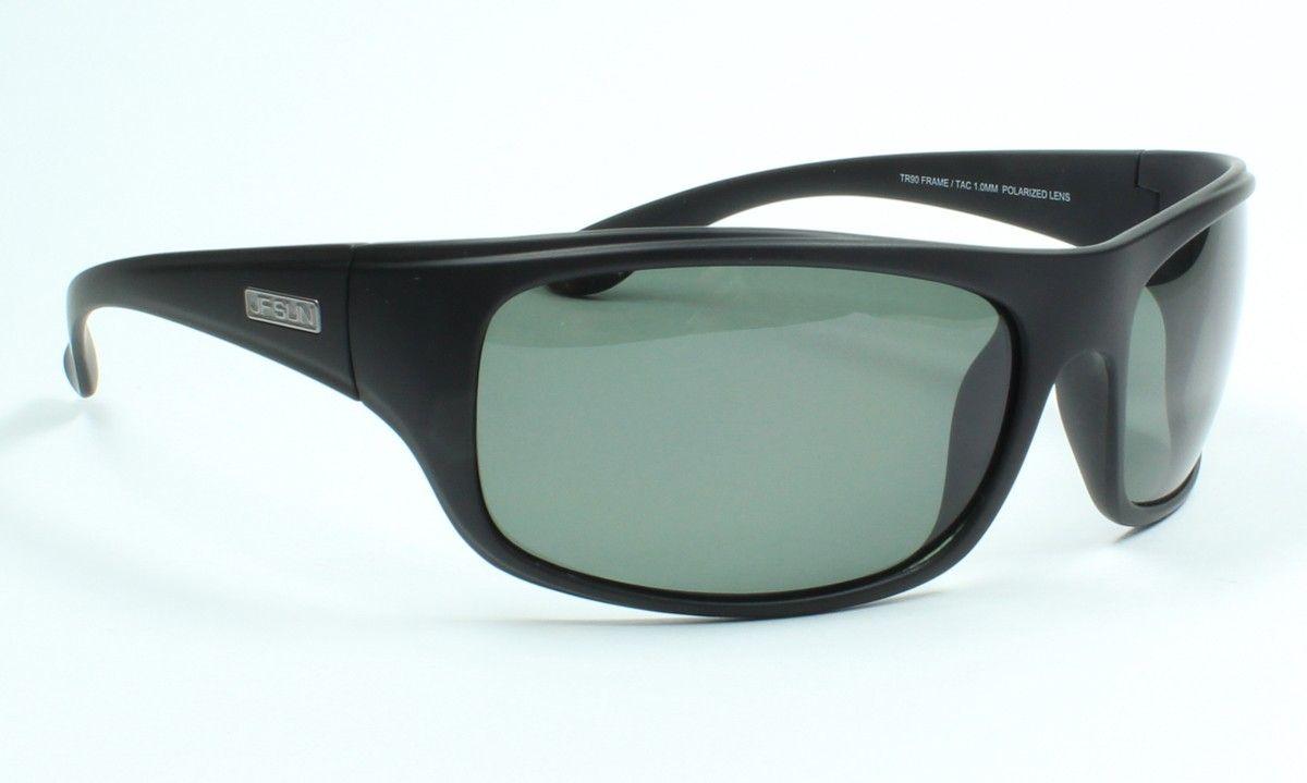 2f339e13e8 Óculos de sol JF SUN Sion | óculos de sol incríveis para usar ...