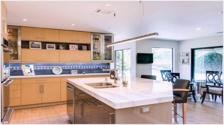 kitchen cabinets design tool ideas di 2020