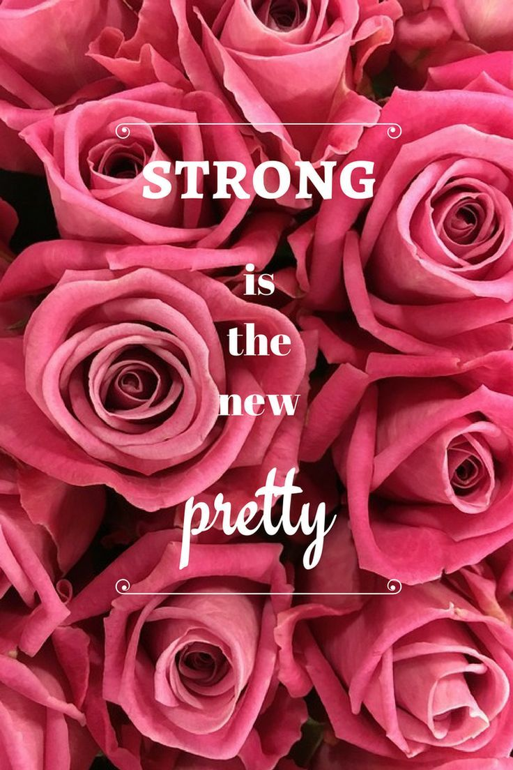 Quotes Pink Roses Wallpaper Iphone Best iPhone Wallpaper