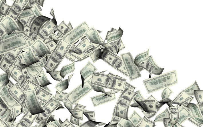 Google Image Result For Https Www Seekpng Com Png Detail 6 67798 Flying Money Png Flying Money Png Transparent Png Ide