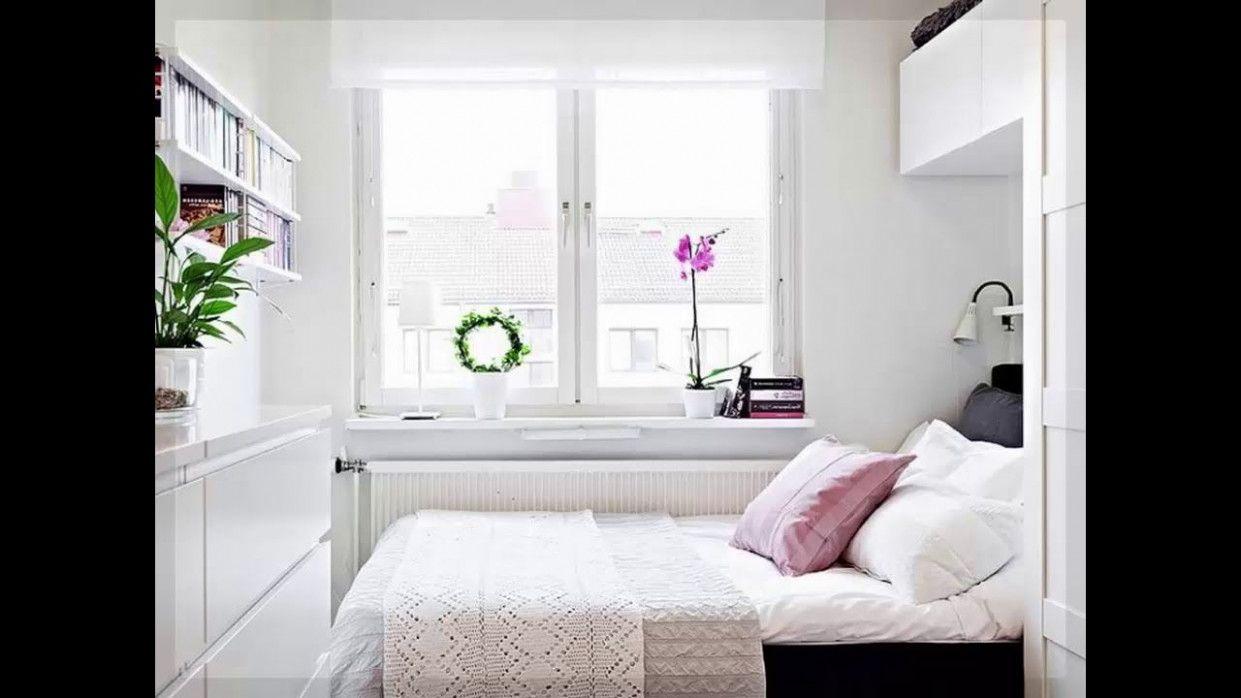 Warum Sie Schlafzimmer Ideen Fur Kleine Raume Ikea Mindestens