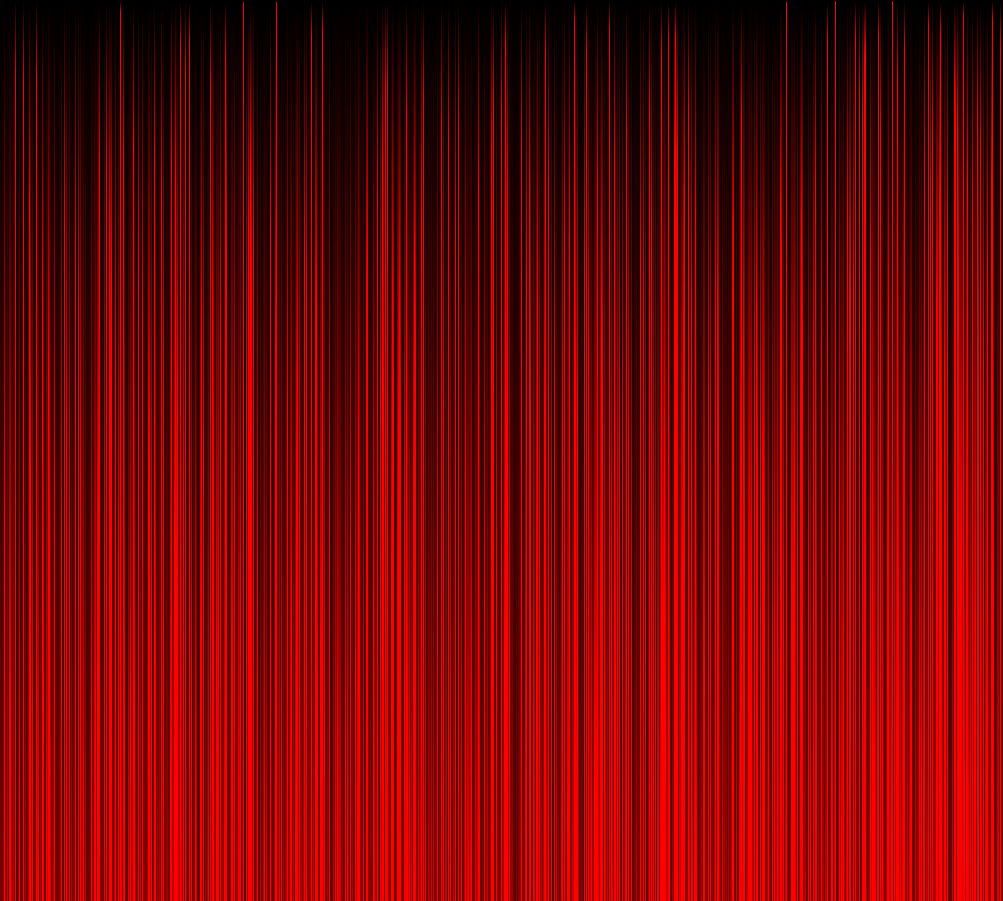 Red and Black Background - WasdallPix - HD Wallpapers