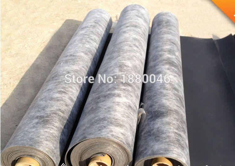 New Arrivaldeadening Felt Sound Insulation Materials Acoustical Blanket Sound Insulation For Wall A With Images Sound Insulation Materials Sound Insulation Acoustic Panels