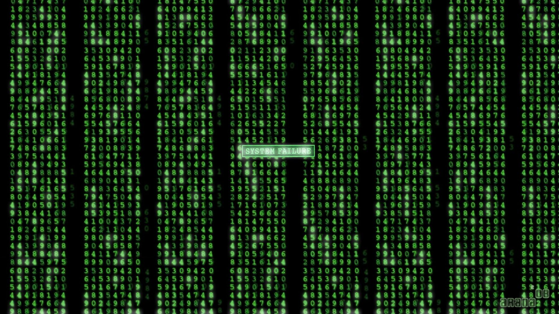 the matrix backgrounds group 1920a—1080 the matrix wallpapers hd 45 wallpapers