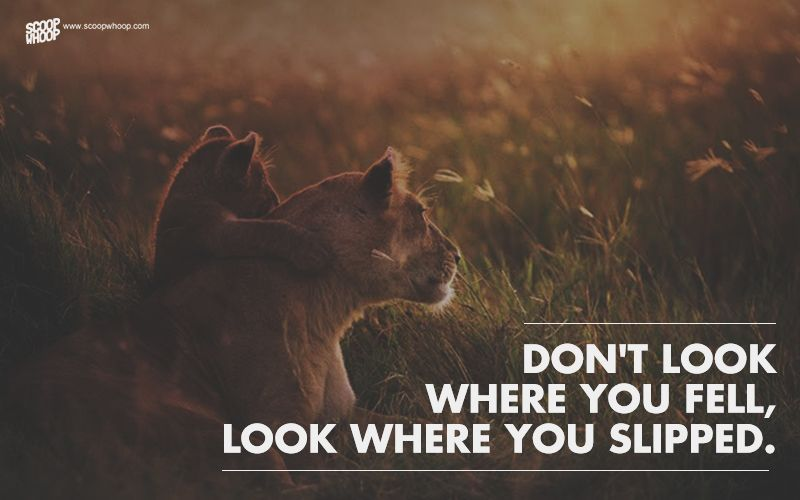 25 African Proverbs That Ll Teach You Some Valuable Life Lessons African Proverb African Quotes Proverbs