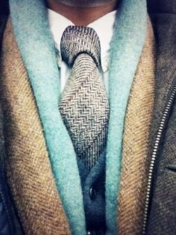 Combinación perfecta , man fashion !