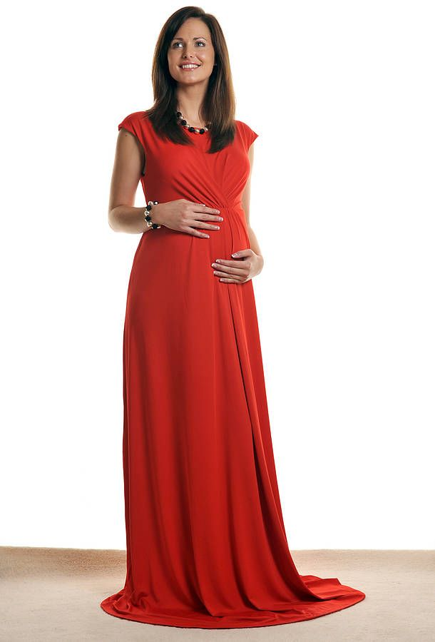 Emejing Maternity Maxi Dress For Wedding Photos - Styles & Ideas ...