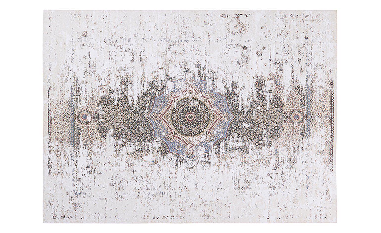 Grand Choix De Parquet Moquette Tapis Tissus Inspirations Deco Interieure Sur Saint Maclou Tapis D Entree Tapis Tapis A Motifs