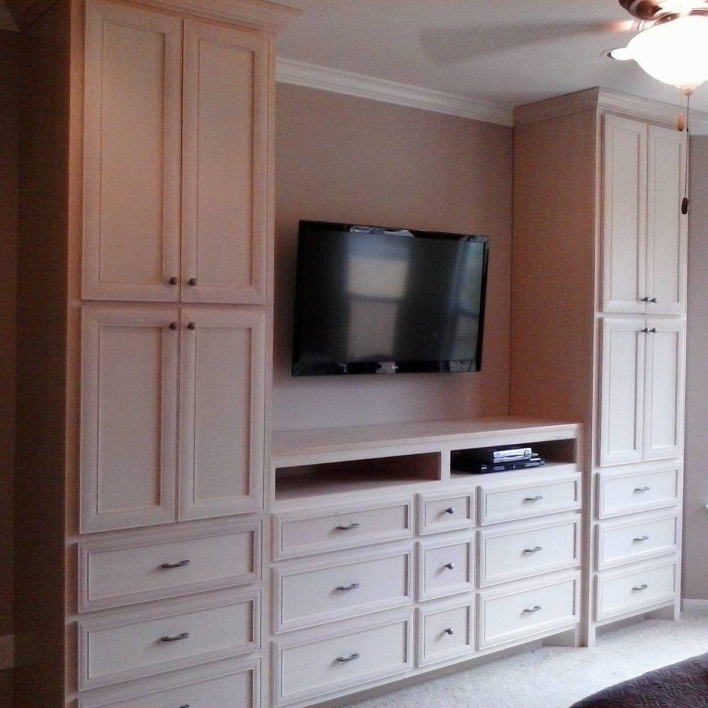 Nice Wall Mounted Bedroom Storage Cupboards