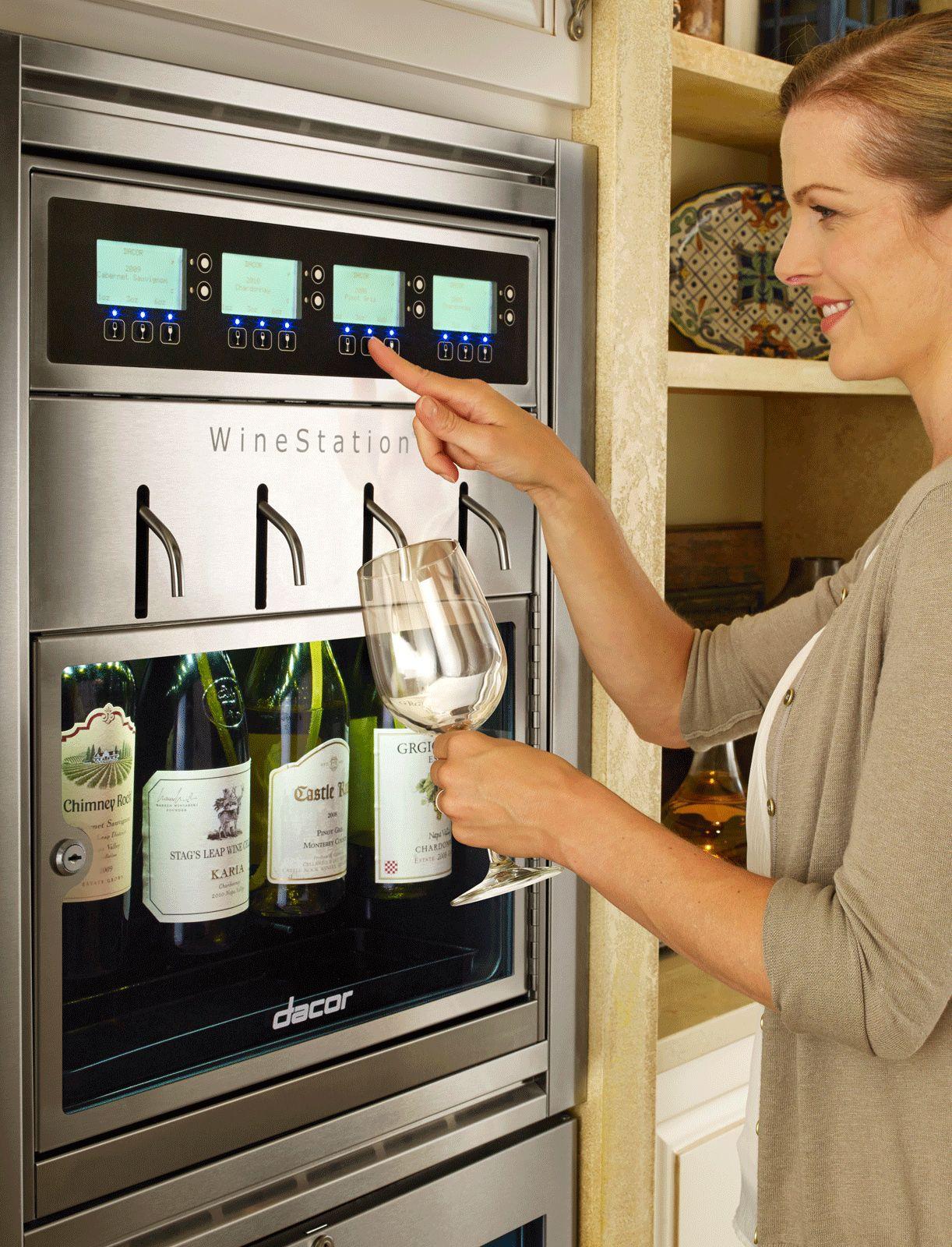10 Best Kitchen Appliances to Get Now Cool kitchens