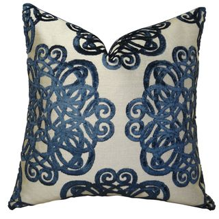 Online Shopping Bedding Furniture Electronics Jewelry Clothing More Handmade Throw Pillow Throw Pillow Collections Throw Pillows