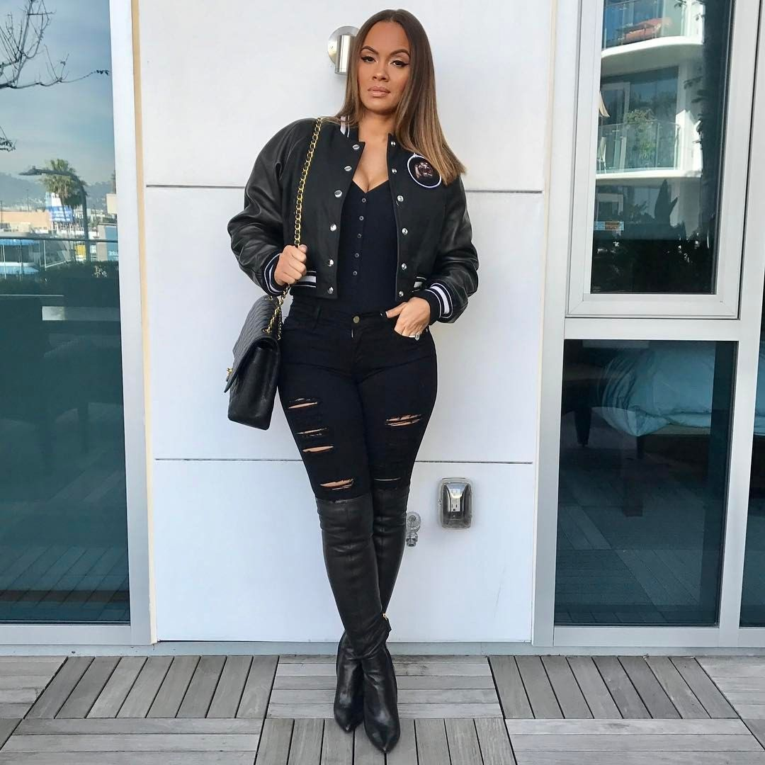 Instagram Evelyn Lozada nude (68 foto and video), Sexy, Sideboobs, Twitter, cameltoe 2018