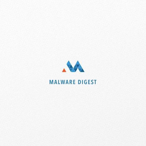 Malware Digest 鈥?20Malware analysis website needs a new logo - needs analysis