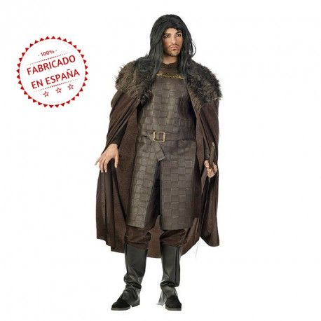 3af6f8b559db Disfraz de Caballero Gallaghan Medieval   Medievales - Disfraces ...