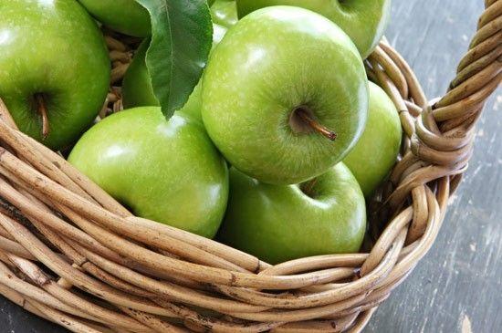 Le 10 varietà di mela più note - Casa di vita