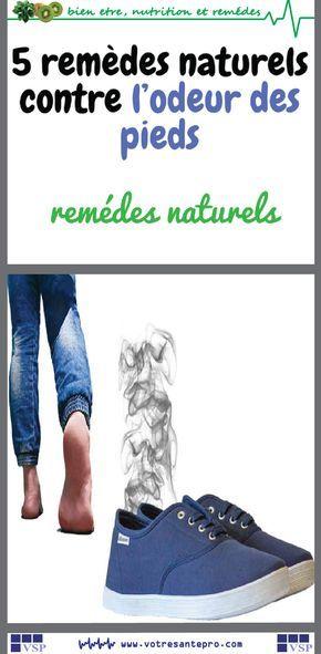 5 rem des naturels contre l 39 odeur des pieds bon savoir. Black Bedroom Furniture Sets. Home Design Ideas