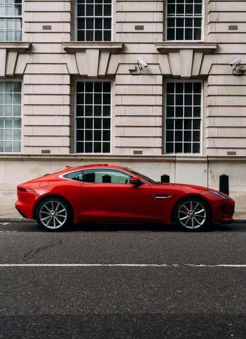 Best 500 Car Photos Spectacular Download Car Images