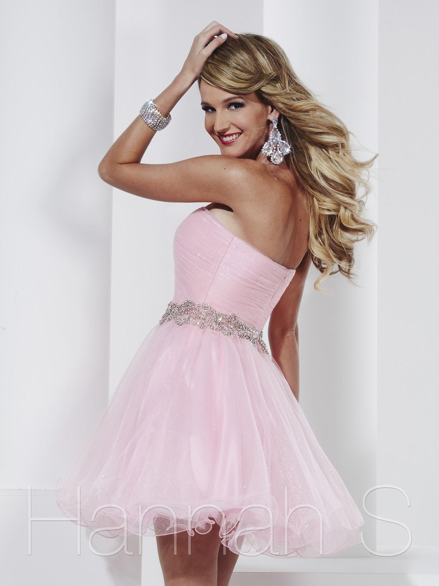 prom dresses prom dress short prom dresses hannah s