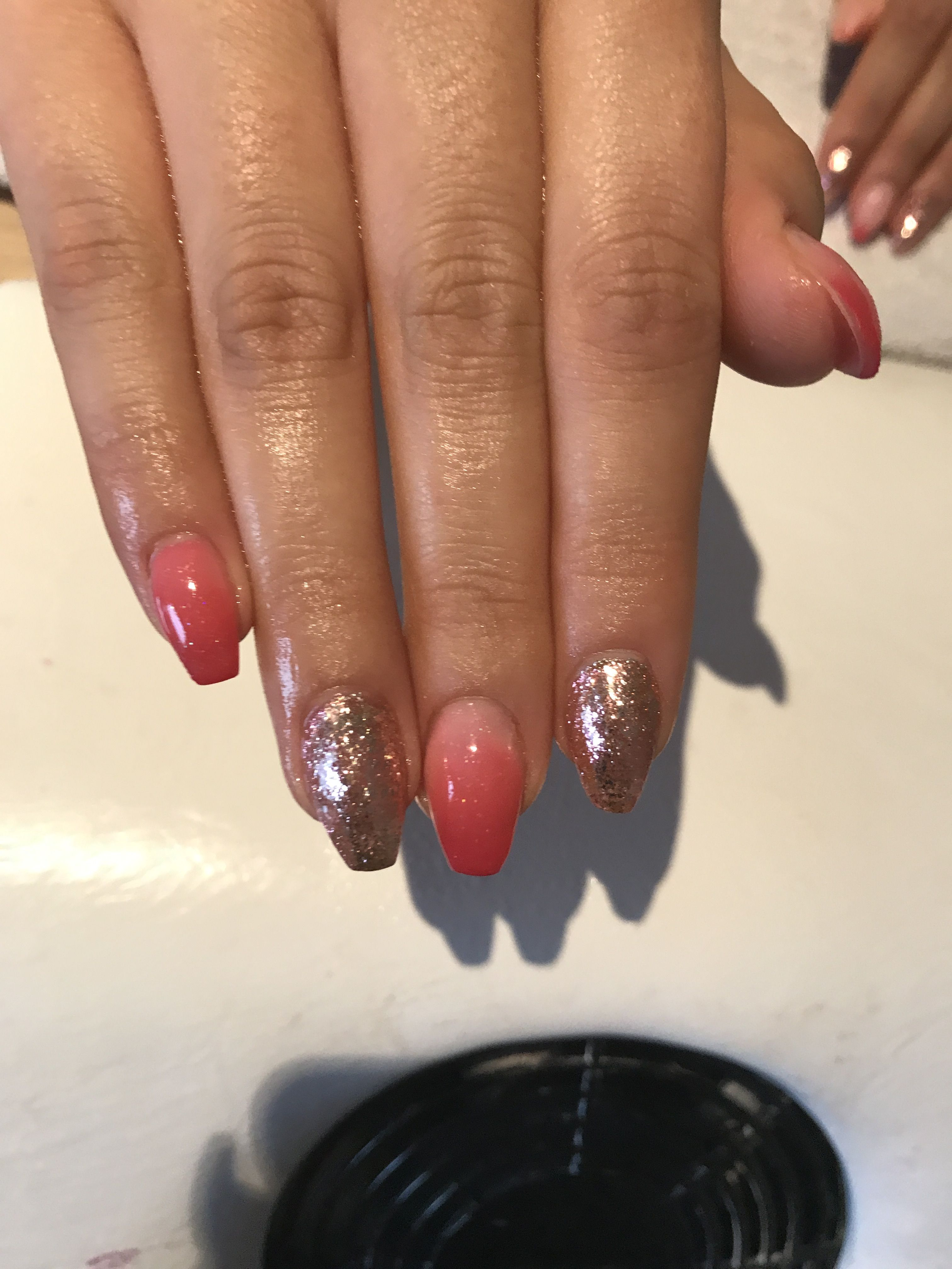Pin By India Wylie On Nails Nail Designs Convenience Store Store