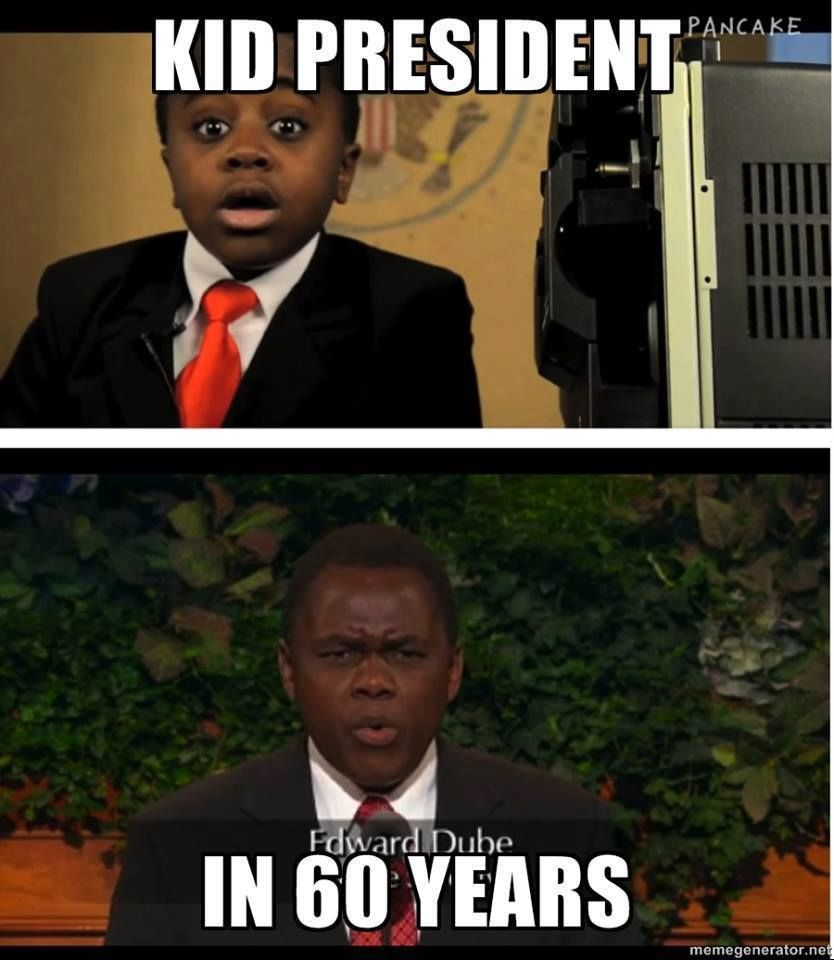 General Conference Memes That Every Latter Day Saint Can Relate To Funny Church Memes Lds Memes Church Memes